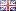 EngelskFlagg