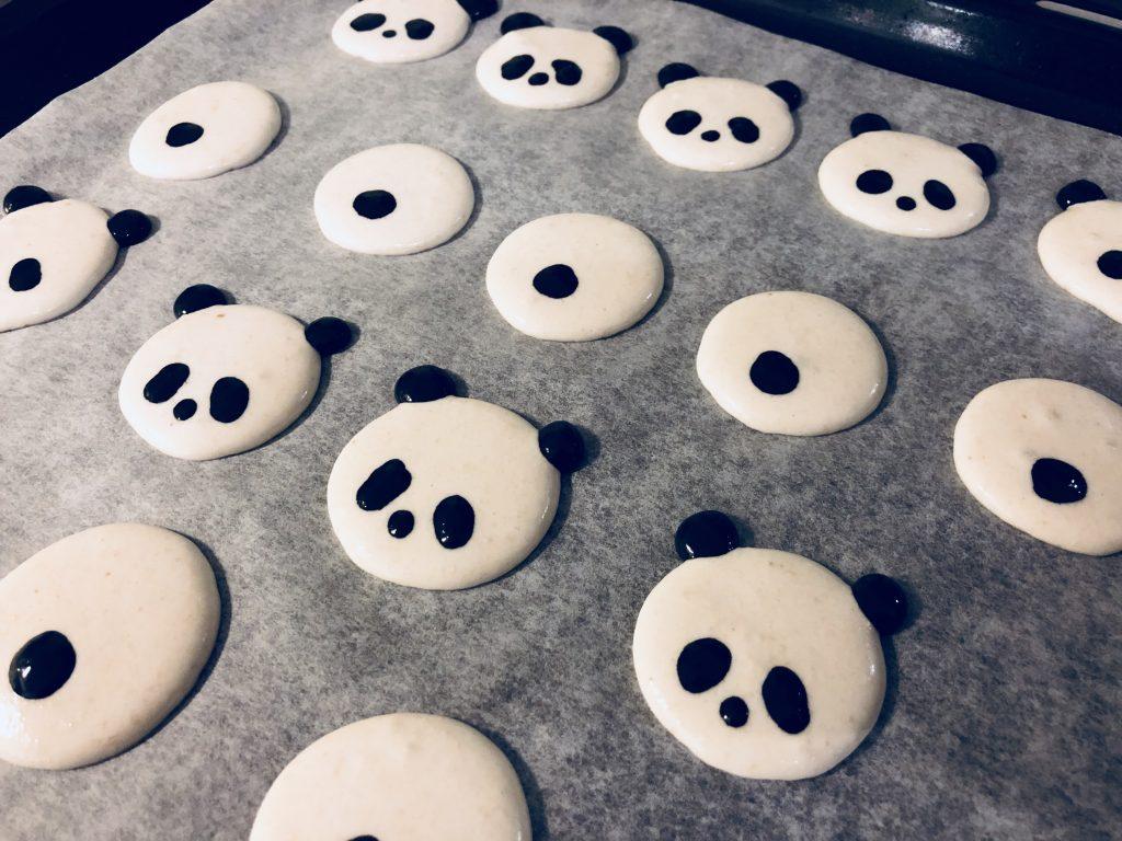 Pandamakroner-2