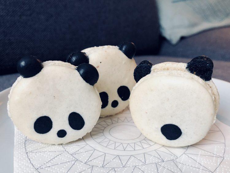 Pandamakroner-1